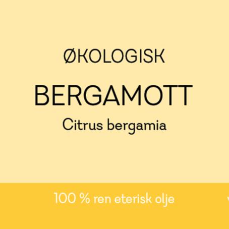 Duftapoteket-BERGAMOTT-Citrus bergamia