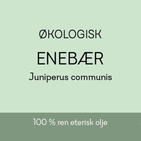 Duftapoteket-ENEBÆR-Juniperus communis