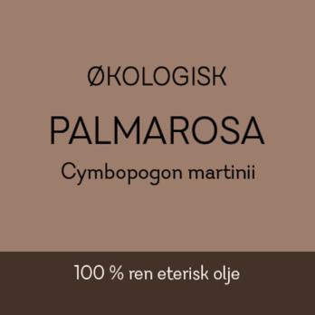 Duftapoteket-PALMAROSA-Cymbopogon martinii
