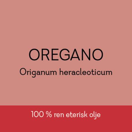 Duftapoteket-OREGANO-Origanum heracleoticum