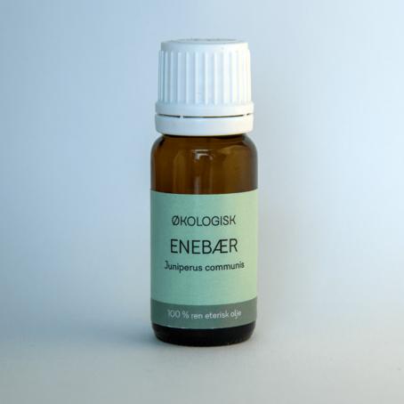 Flaske-Duftapoteket-ENEBÆR-Juniperus communis
