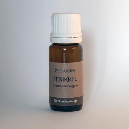 Flaske-Duftapoteket-FENNIKEL-Foeniculum vulgare