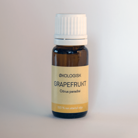 Flaske-Duftapoteket-GRAPEFRUKT-citrus paradisi