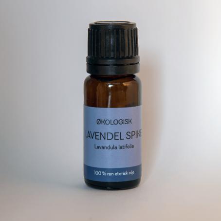 Flaske-Duftapoteket-LAVENDEL-SPIKE-Lavendula latifolia